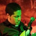 Yuval Ron live at Ribe Jazz Festival, Denmark 2011