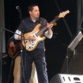 Yuval Ron, live at Queenstown International Jazz Festival, New Zealand 2007