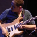 Yuval Ron live, Ottawa International Jazz Festival, Canada 2009