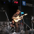 Yuval Ron live, Don Chento Jazz Festival, Russia 2008