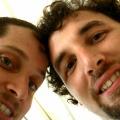 Yuval & Yatziv, circa 2007