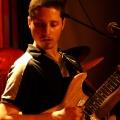 Yuval Ron - live in Tel Aviv 2005