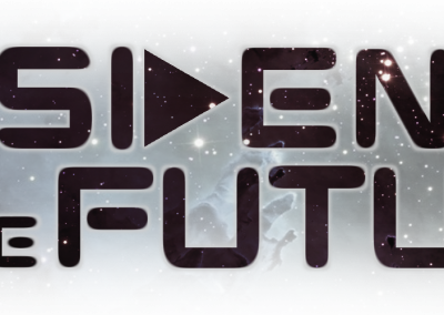 Residents Of The Future logo