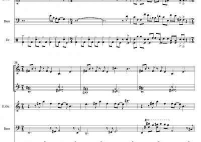 Cat Logic score 1st theme-page-006
